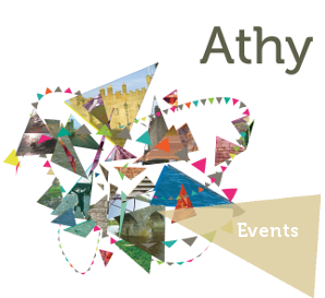 What's On in Athy, County Kildare